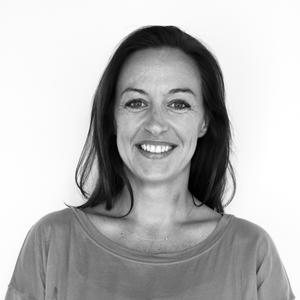 Claudia Kessen