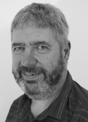 Peter Massy