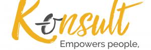 K-onsult-Logo-Web-Vierkant-Wit (002)