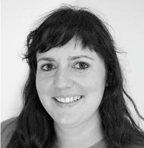Naomi Verhaegen