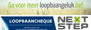 nieuwe banner NS + lbc