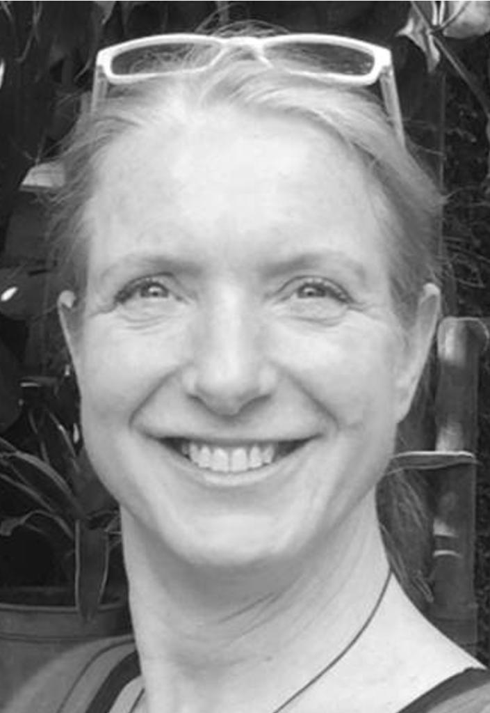 Léonie  Van Wissen